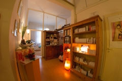 Studio_Eingang