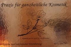 glasstür_mit_rose