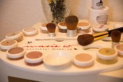 kosmetik_marie-w